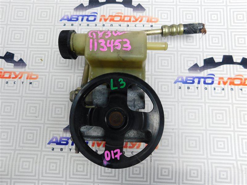 Гидроусилитель Mazda Atenza GG3S L3