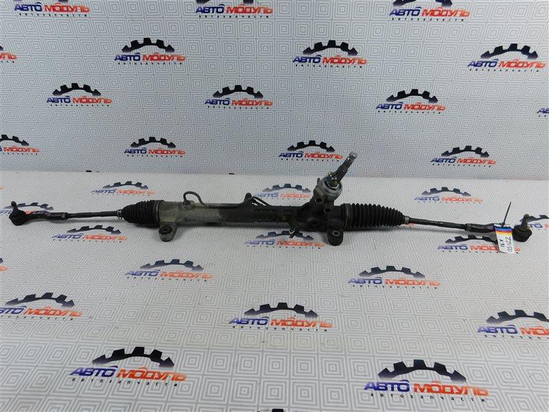 Рейка рулевая Toyota Vista Ardeo ZZV50-0039998 1ZZ-FE 2001