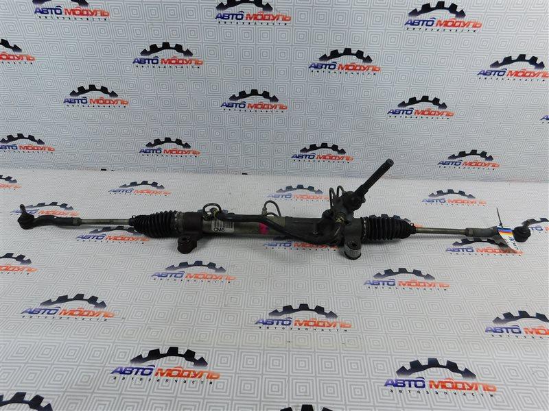 Рейка рулевая Toyota Ipsum ACM21-0070563 2AZ-FE