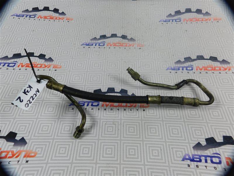 Шланг гидроусилителя Toyota Raum NCZ20 1NZ