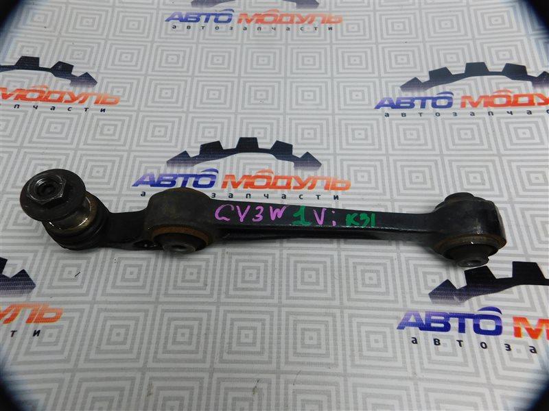 Рычаг Mazda Atenza GY3W-504025 L3 2006 передний левый нижний