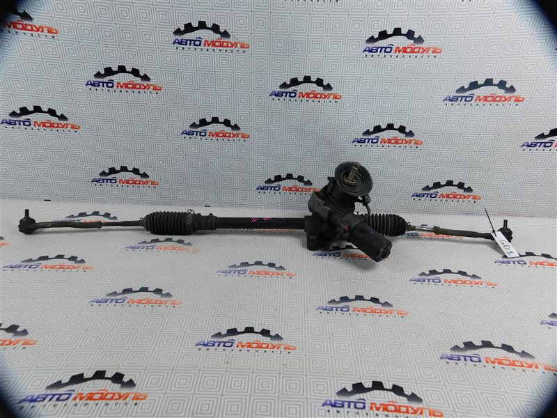 Рейка рулевая Honda Fit GD1 L13A