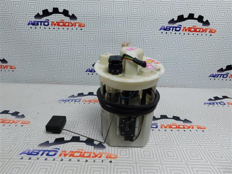 Топливный насос Mazda Atenza GY3W-504025 L3 2006