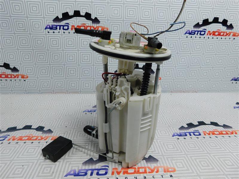 Топливный насос Toyota Mark X GRX120 3GR-FSE