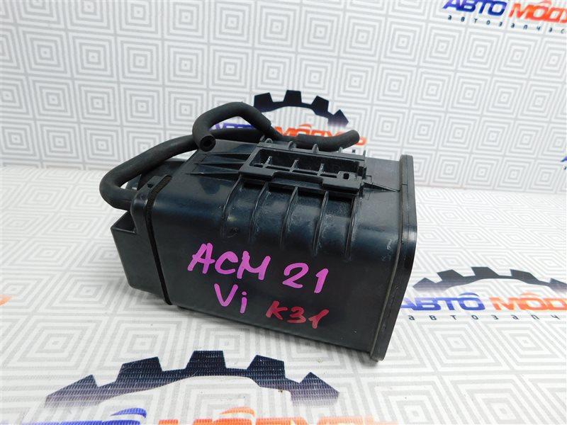 Фильтр паров топлива Toyota Ipsum ACM21-0070563 2AZ-FE