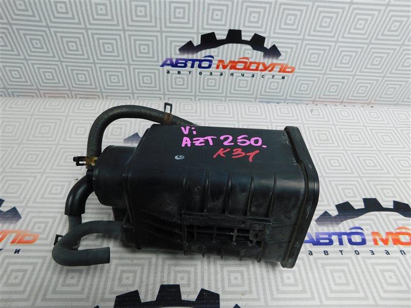 Фильтр паров топлива Toyota Avensis AZT250-0008342 1AZ-FSE 2003
