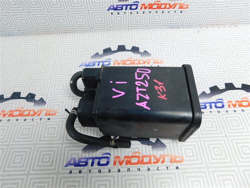 Фильтр паров топлива Toyota Avensis AZT250-0005209 1AZ-FSE 2003