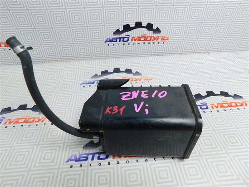 Фильтр паров топлива Toyota Wish ZNE10-0384836 1ZZ-FE 2007