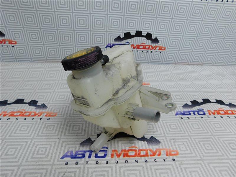 Бачок расширительный Toyota Aqua NHP10-6102815 1NZ-FXE 2012