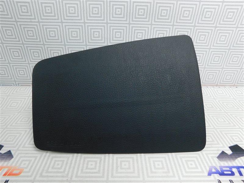 Airbag пассажирский Mazda Atenza GY3W-504025 L3 2006