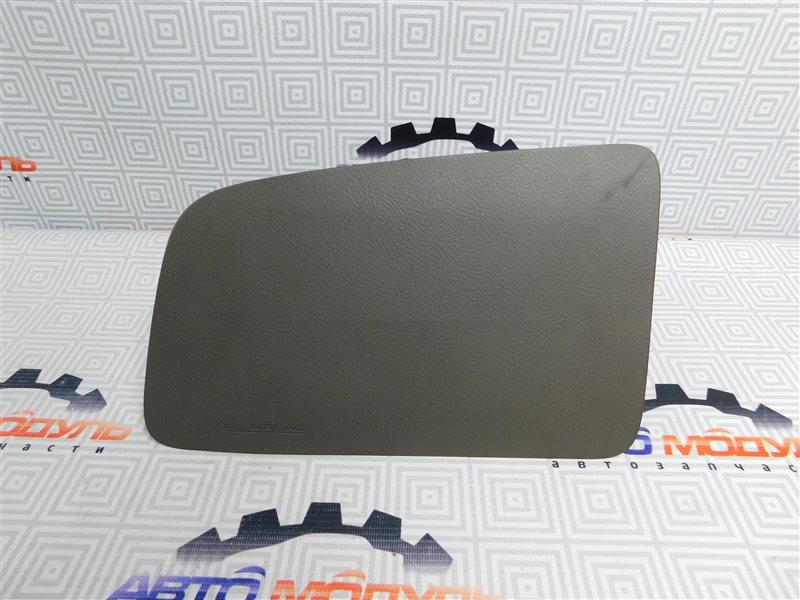 Airbag пассажирский Toyota Ipsum ACM21-0070563 2AZ-FE
