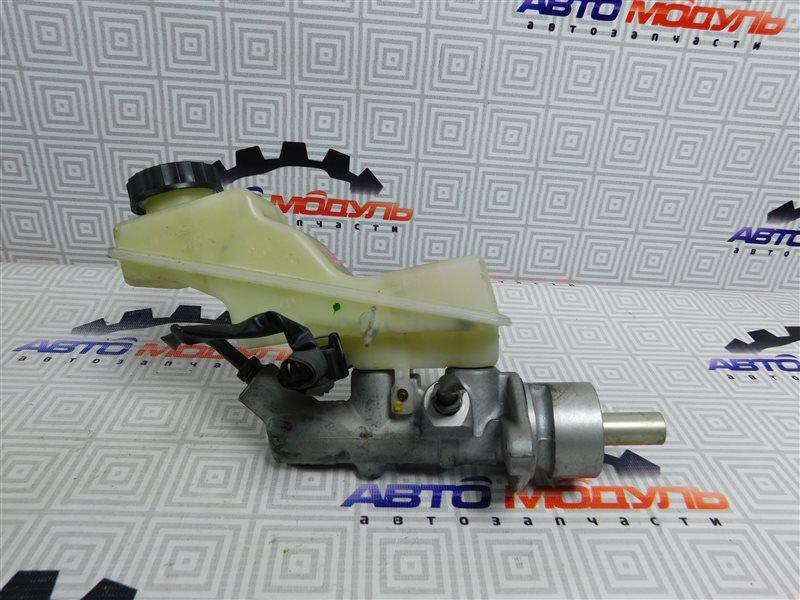 Главный тормозной цилиндр Toyota Avensis AZT250-0005209 1AZ-FSE 2003