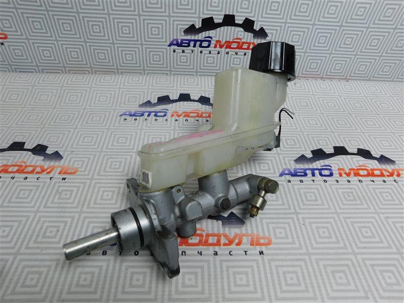 Главный тормозной цилиндр Mazda Atenza GY3W-504025 L3 2006