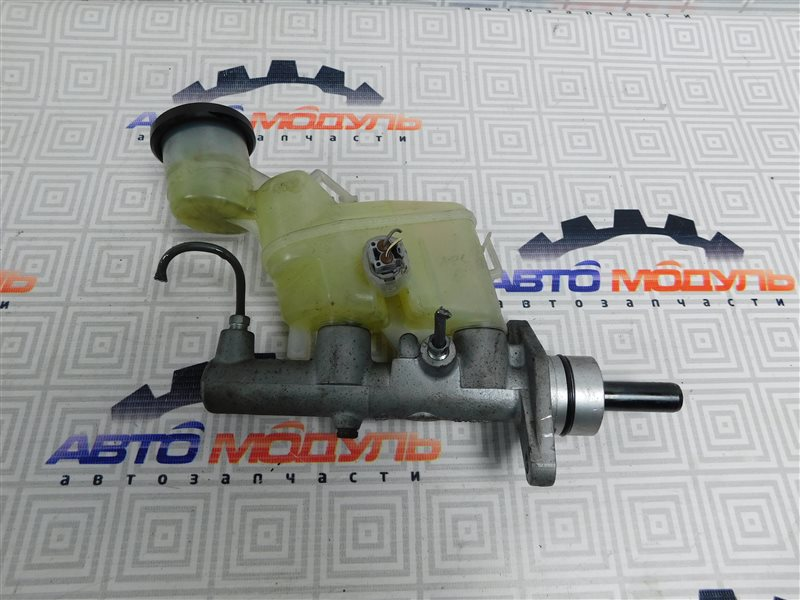 Главный тормозной цилиндр Toyota Vista Ardeo ZZV50-0039998 1ZZ-FE 2001