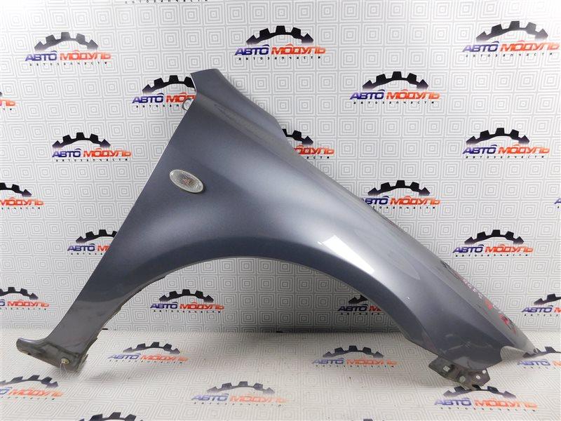 Крыло Mazda Atenza GGES-101145 LF 2003 переднее правое