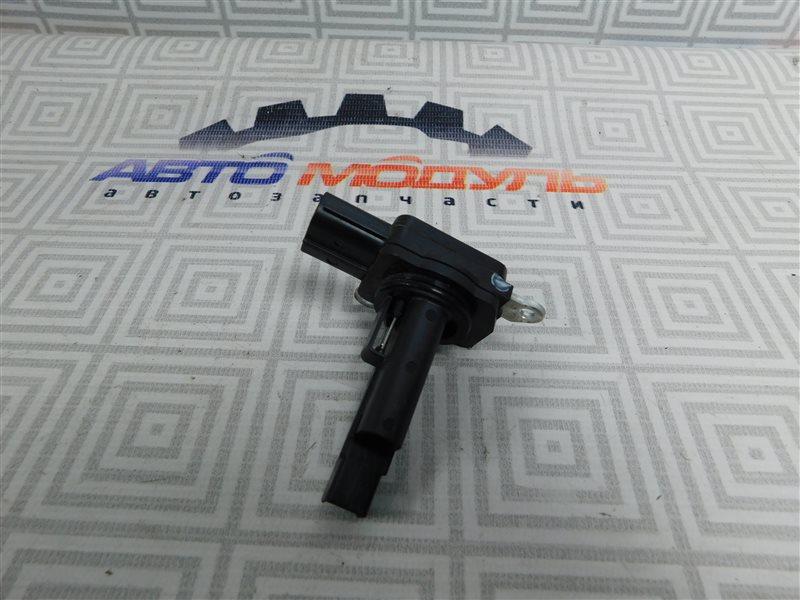 Дмрв Toyota Aqua NHP10-6102815 1NZ-FXE 2012
