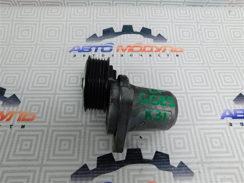 Натяжитель Mazda Atenza GGES-101145 LF 2003