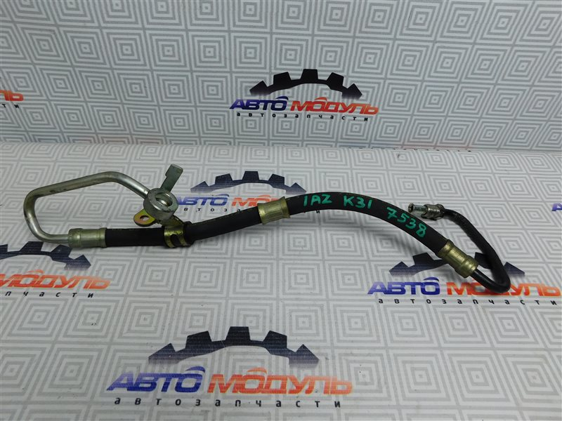 Шланг гидроусилителя Toyota Avensis AZT250-0005209 1AZ-FSE 2003