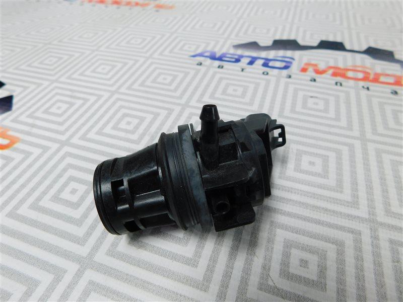 Мотор стеклоомывателя Mazda Atenza GHEFP