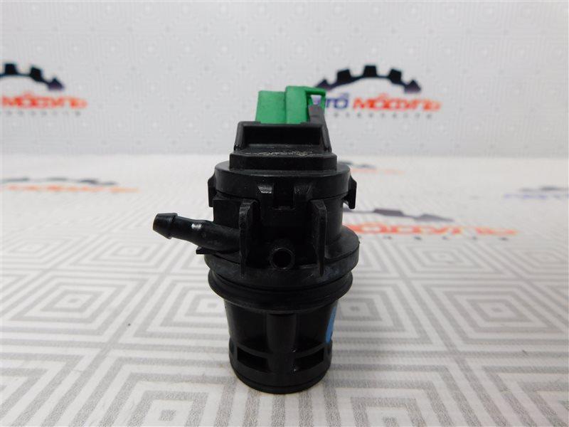 Мотор стеклоомывателя Toyota Passo KGC10