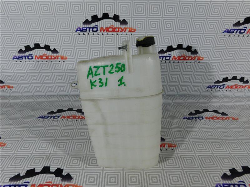 Влагоотделитель Toyota Avensis AZT250-0008342 1AZ-FSE 2003