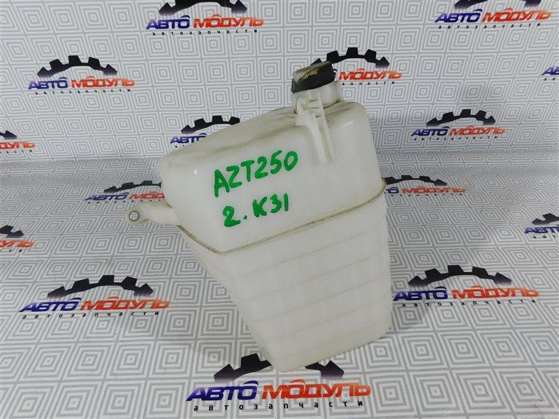 Влагоотделитель Toyota Avensis AZT250-0005209 1AZ-FSE 2003