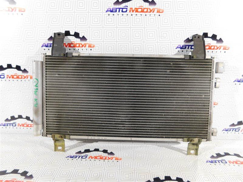 Радиатор кондиционера Mazda Atenza GY3W-504025 L3 2006