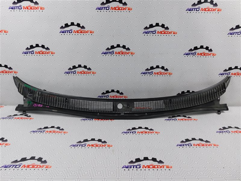 Жабо Toyota Corolla Ceres AE101-5295716 4A-FE 1996