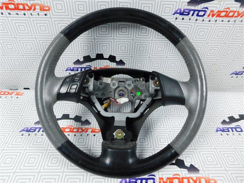 Руль Mazda Atenza GGES-101145 LF 2003