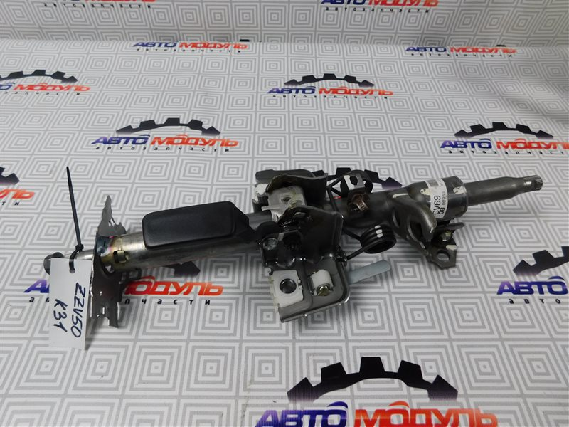 Рулевая колонка Toyota Vista Ardeo ZZV50-0039998 1ZZ-FE 2001