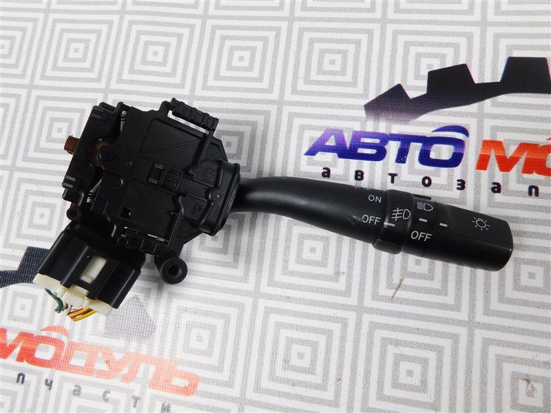 Гитара Toyota Ipsum ACM21-0070563 2AZ-FE правая