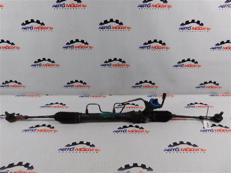 Рейка рулевая Nissan Liberty PM12