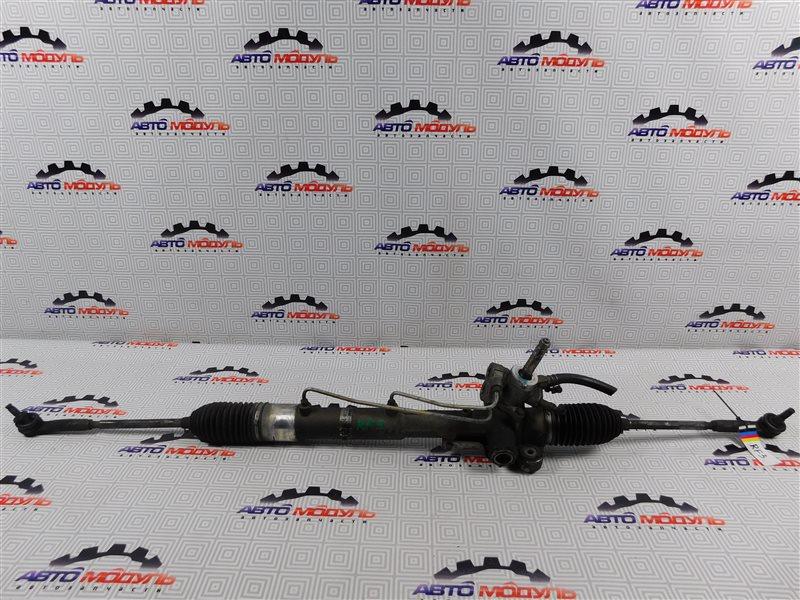 Рейка рулевая Honda Step Wagon RF3 K20A