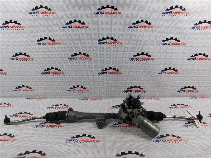 Рейка рулевая Honda Fit GE6 L13A