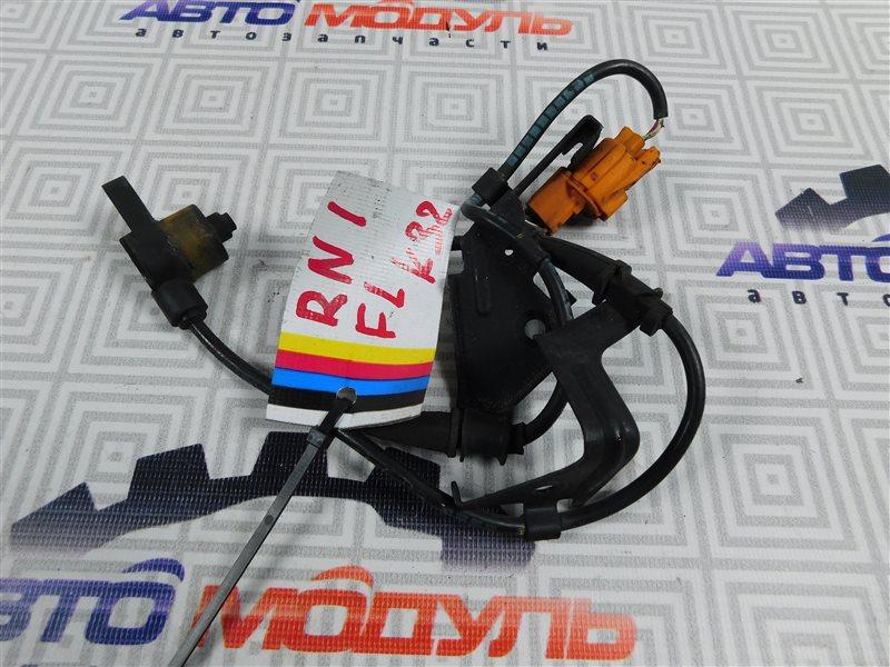 Датчик abs Honda Stream RN1 передний левый