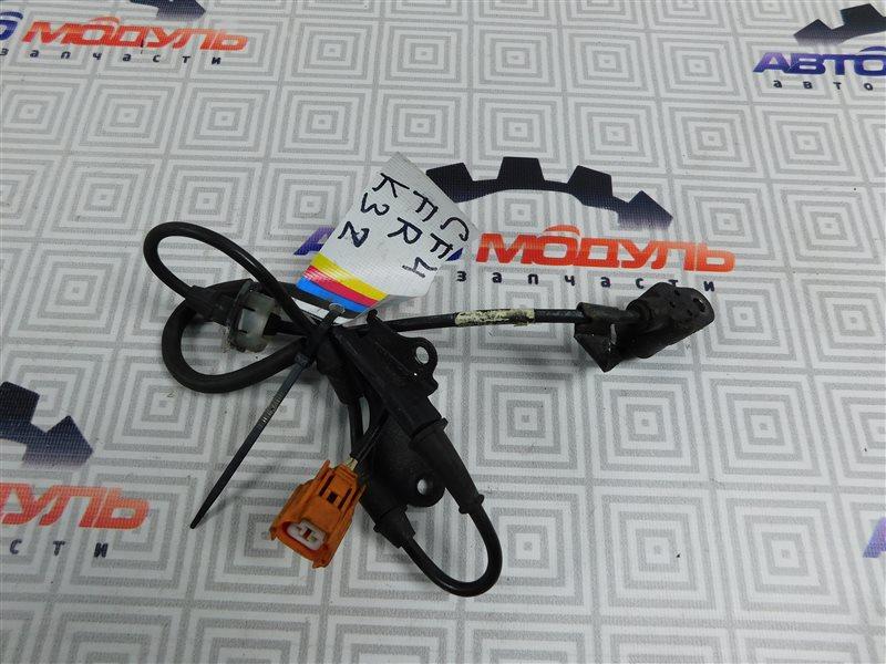 Датчик abs Honda Accord CF3 передний правый