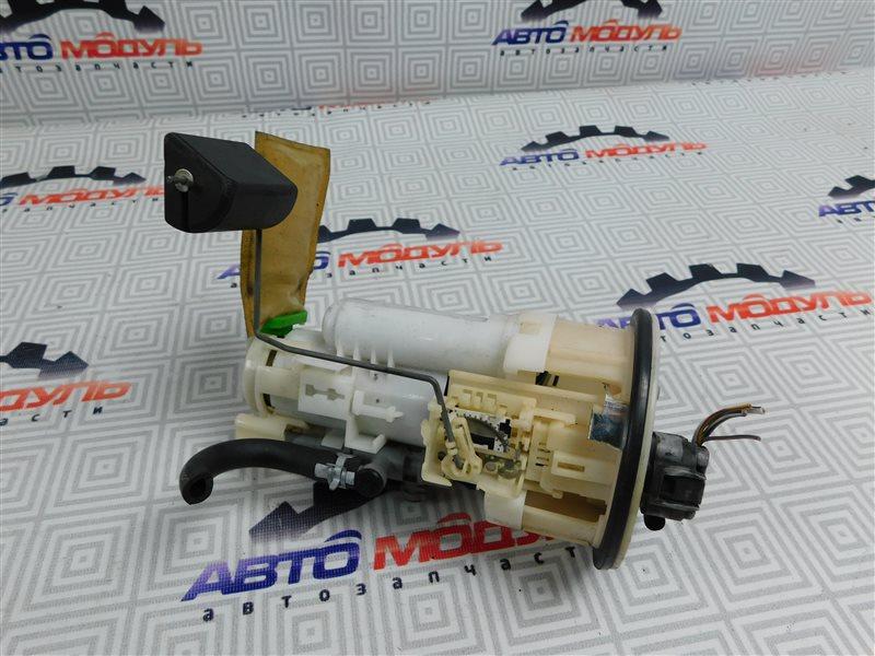 Топливный насос Toyota Estima MCR40 1MZ