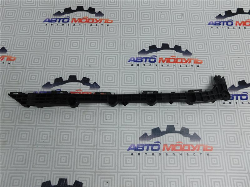 Крепление бампера Toyota Sai AZK10-2010787 2AZ-FXE 2010 заднее левое