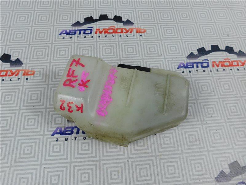 Бачок расширительный Honda Step Wagon RF3 K20A