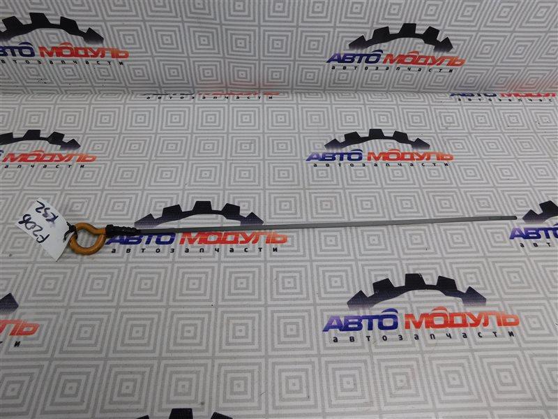 Щуп масляный Honda Accord CF4 F20B