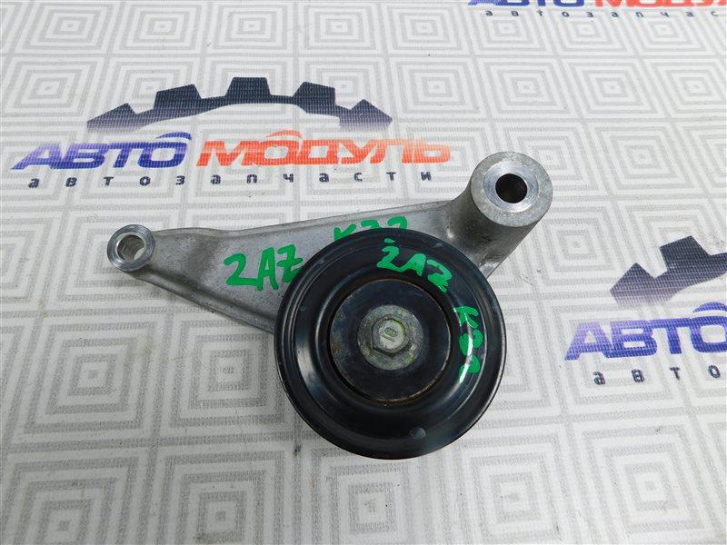 Ролик обводной Toyota Sai AZK10-2010787 2AZ-FXE 2010