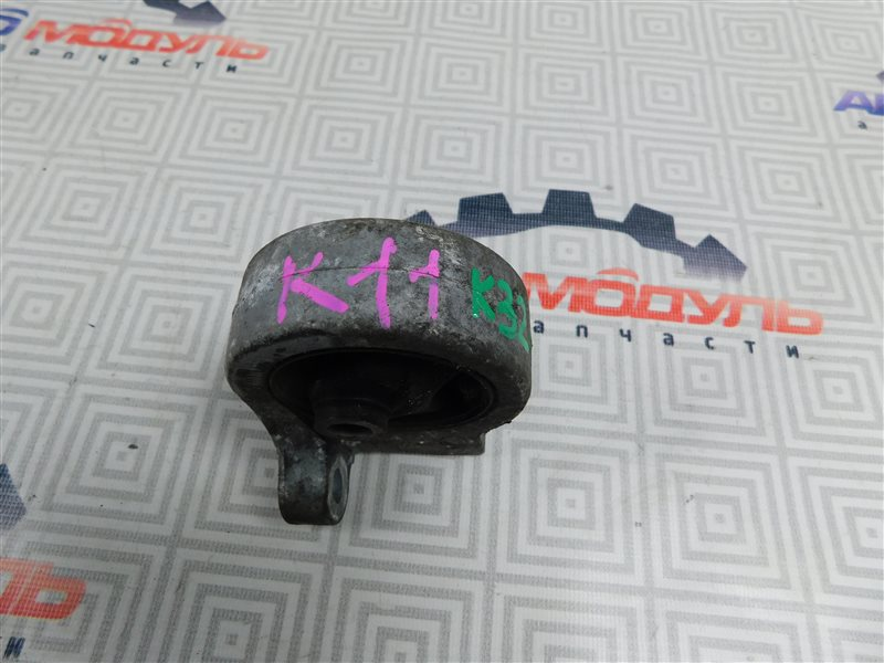 Подушка двигателя Nissan March K11 CG10 правая