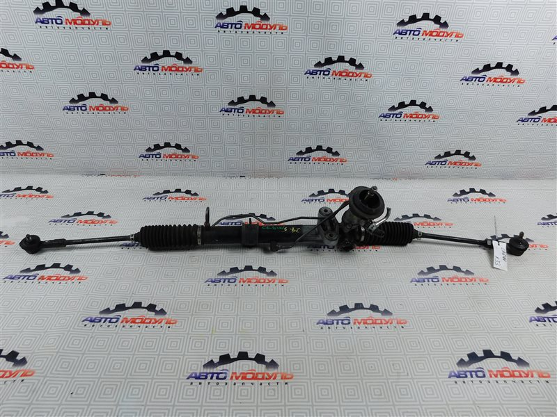 Рейка рулевая Mitsubishi Dion CR5W