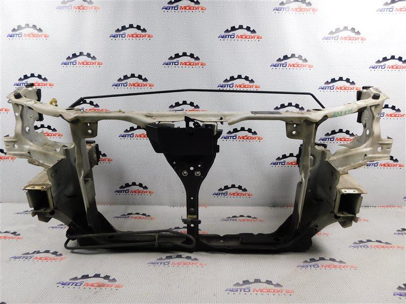Телевизор Honda Odyssey RA6