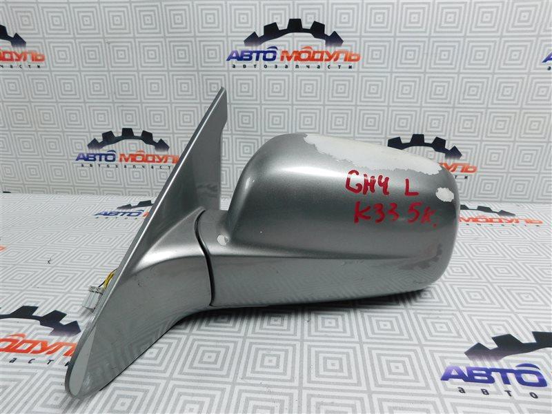 Зеркало Honda Hr-V GH1 левое