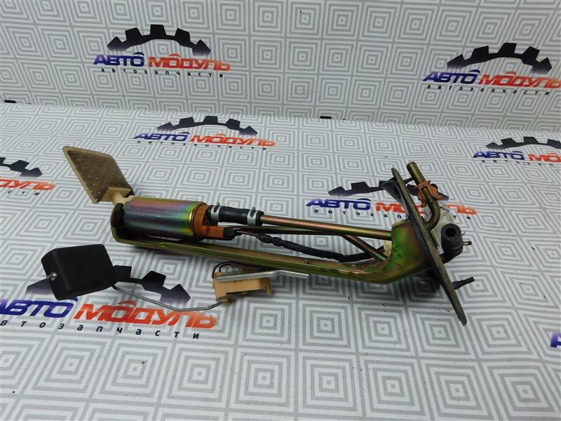 Топливный насос Subaru Forester SG5-098634 EJ203 2005