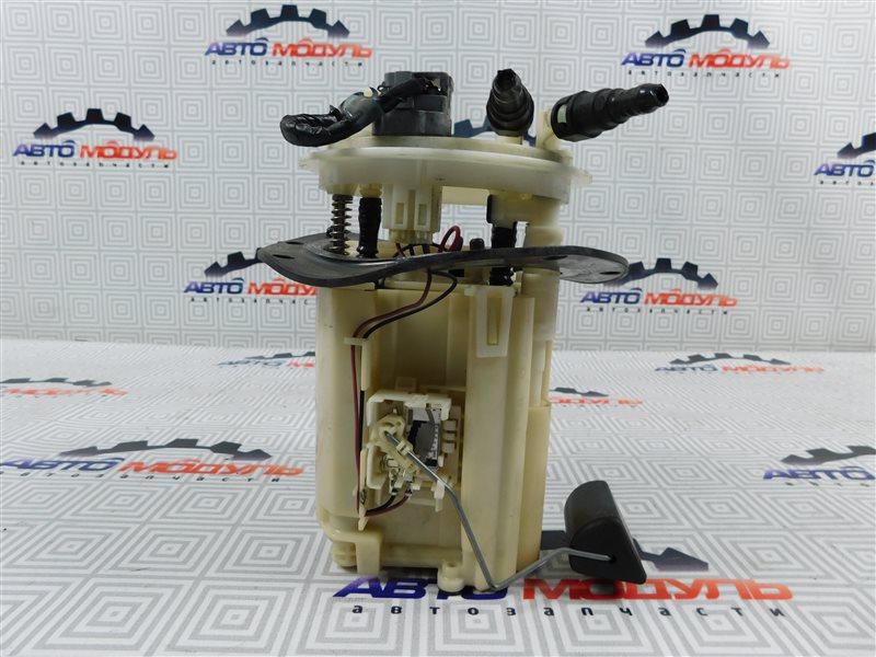 Топливный насос Subaru Legacy BL5 EJ20