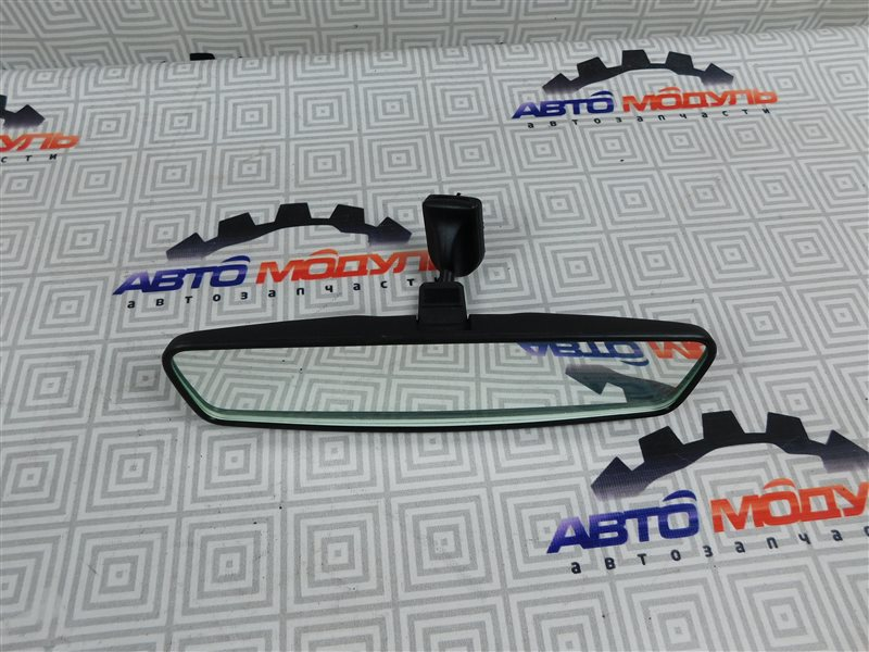 Зеркало салона Subaru Forester SG5-098634 EJ203 2005