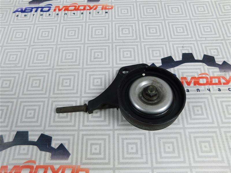 Ролик натяжной Nissan Bluebird Sylphy FG10 QG15