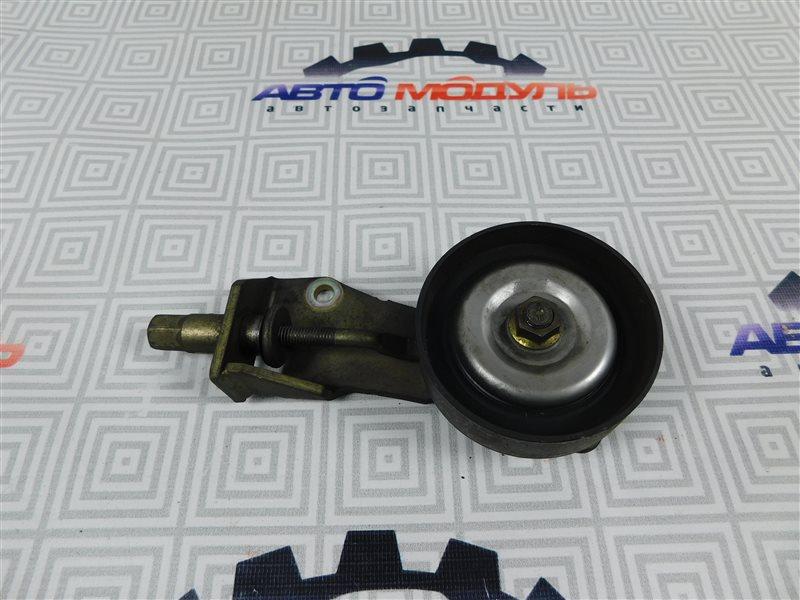 Ролик натяжной Nissan Teana J31 VQ23